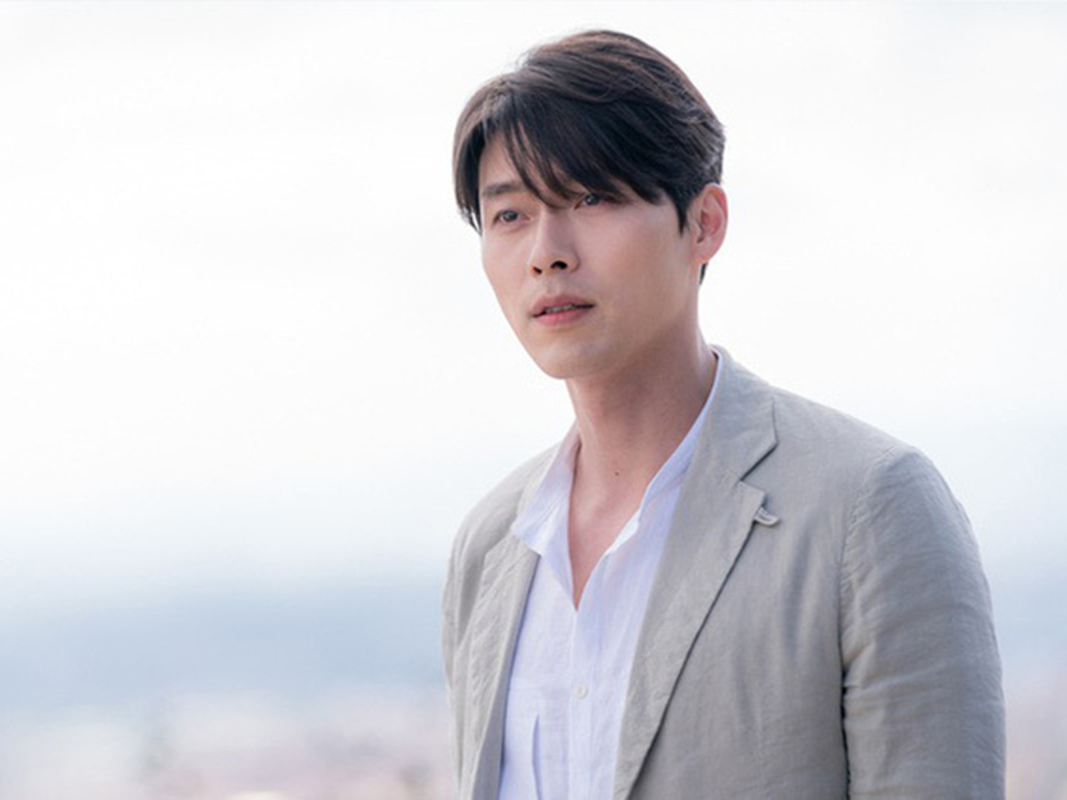 "Vi sao Hyun Bin co the ""don guc"" hang trieu trai tim phai nu?-Hinh-7"