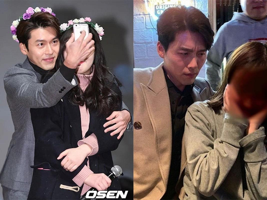 "Vi sao Hyun Bin co the ""don guc"" hang trieu trai tim phai nu?-Hinh-9"