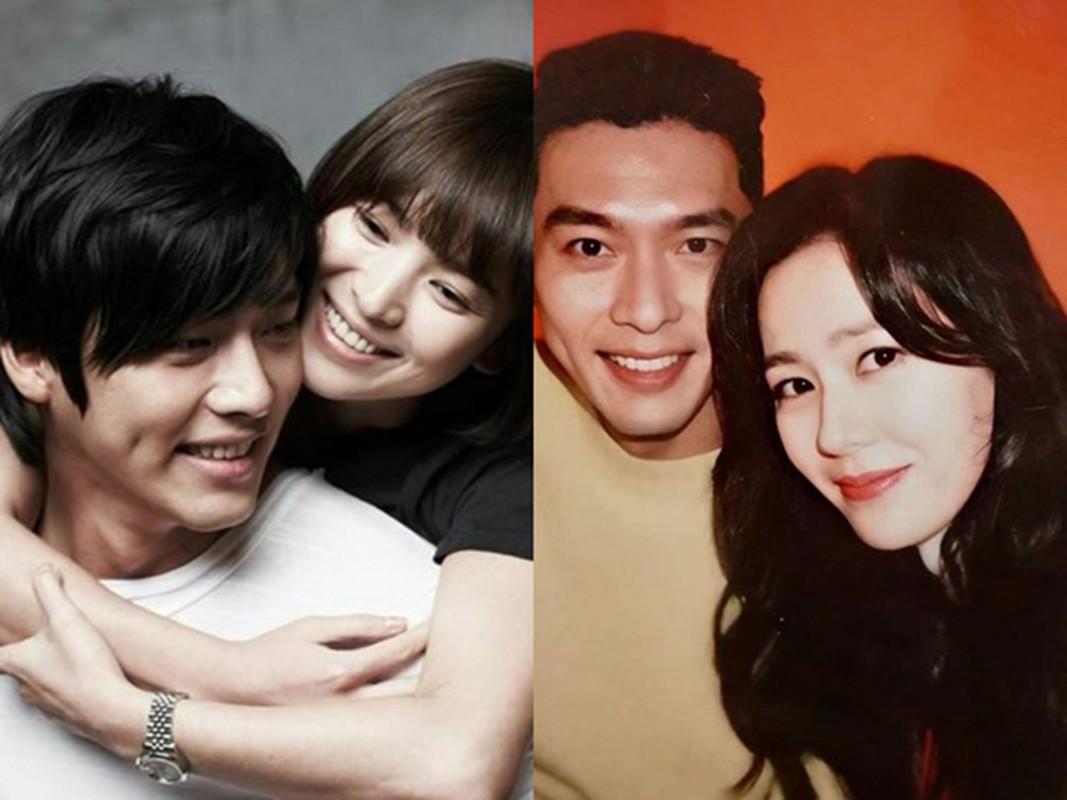 "Vi sao Hyun Bin co the ""don guc"" hang trieu trai tim phai nu?"