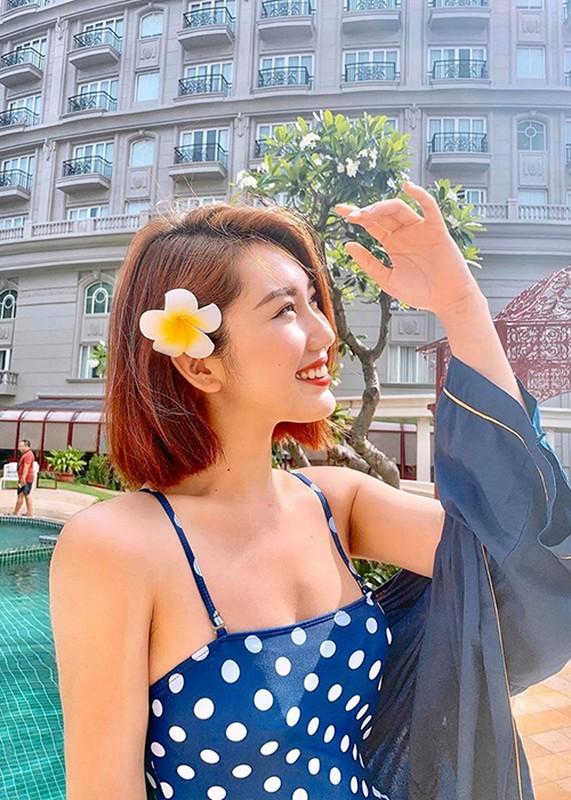 """Do ve goi cam cua Thuy Ngan - Thuy Trang """"Gao nep gao te 2""""-Hinh-10"""