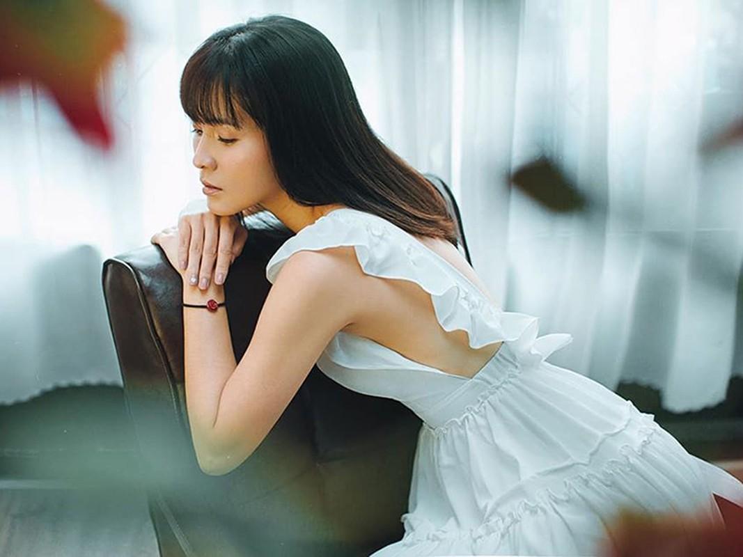 """Do ve goi cam cua Thuy Ngan - Thuy Trang """"Gao nep gao te 2""""-Hinh-8"""
