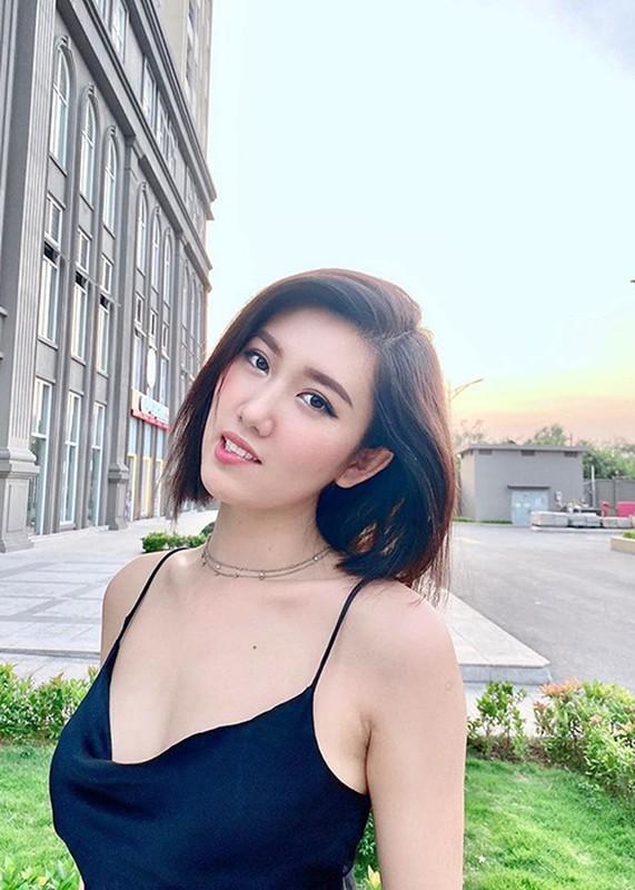 """Do ve goi cam cua Thuy Ngan - Thuy Trang """"Gao nep gao te 2""""-Hinh-9"""