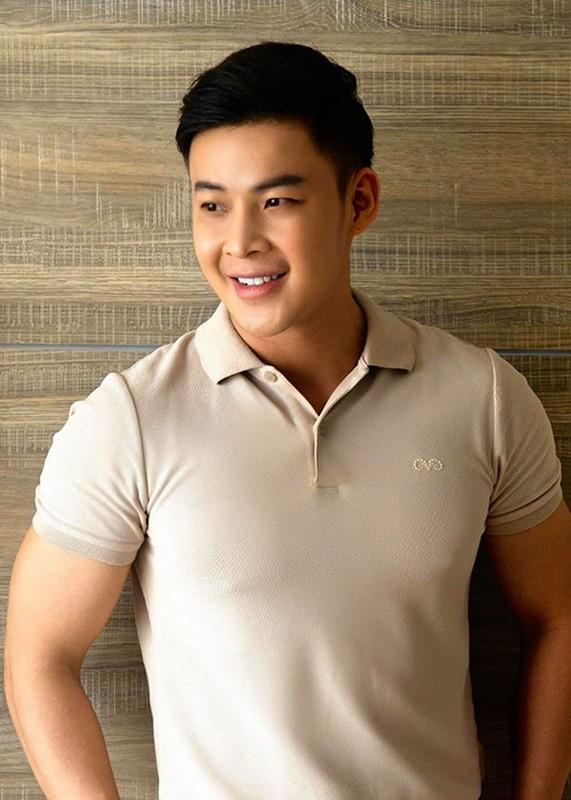Chan dung hot boy yeu Don Nguyen 8 nam qua-Hinh-4