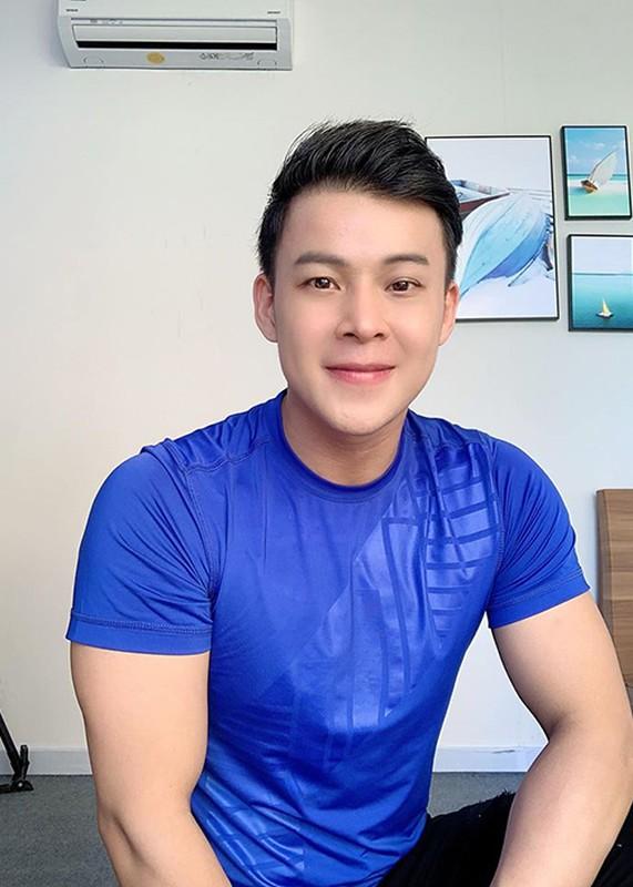 Chan dung hot boy yeu Don Nguyen 8 nam qua-Hinh-5