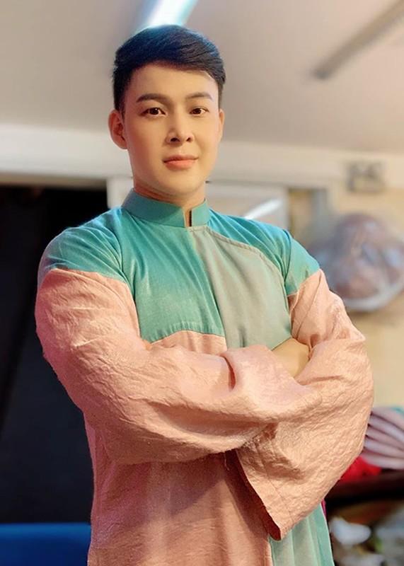 Chan dung hot boy yeu Don Nguyen 8 nam qua-Hinh-6