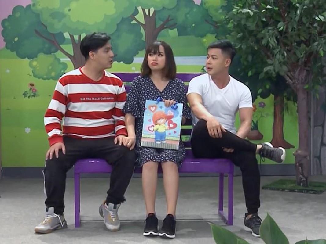 Chan dung hot boy yeu Don Nguyen 8 nam qua-Hinh-8