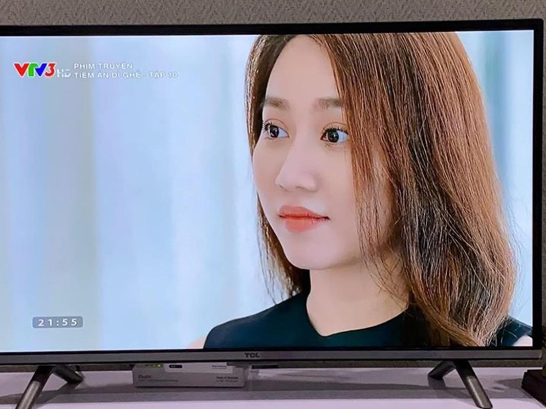 "Do tai sac Phuong Oanh va Hong Loan dong ""Lua chon so phan""-Hinh-11"