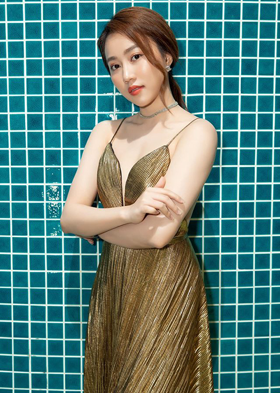 "Do tai sac Phuong Oanh va Hong Loan dong ""Lua chon so phan""-Hinh-14"