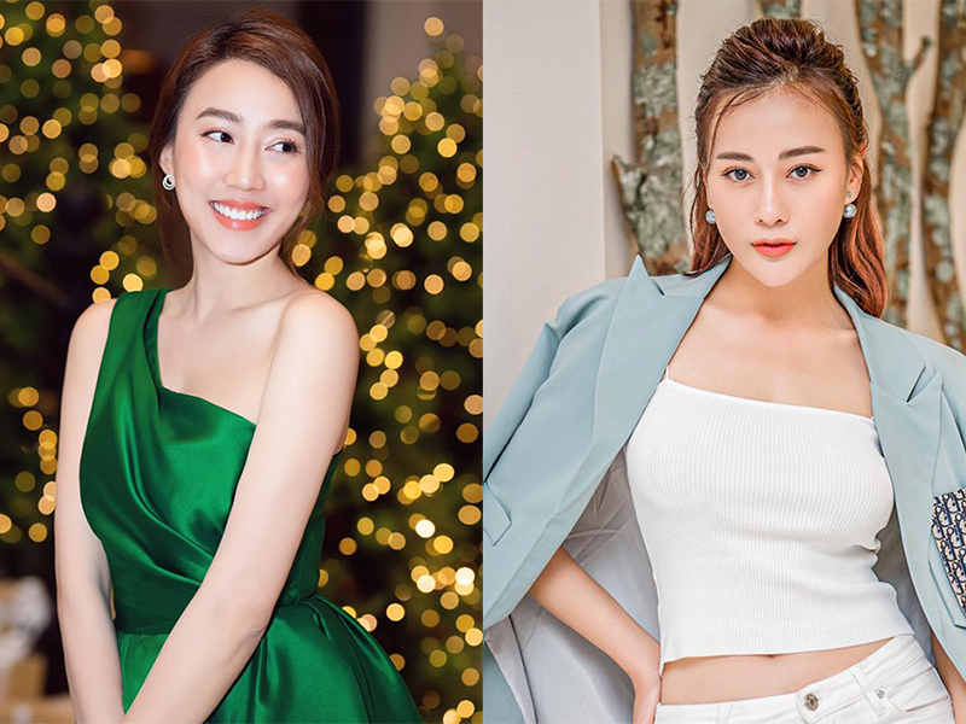 "Do tai sac Phuong Oanh va Hong Loan dong ""Lua chon so phan""-Hinh-4"