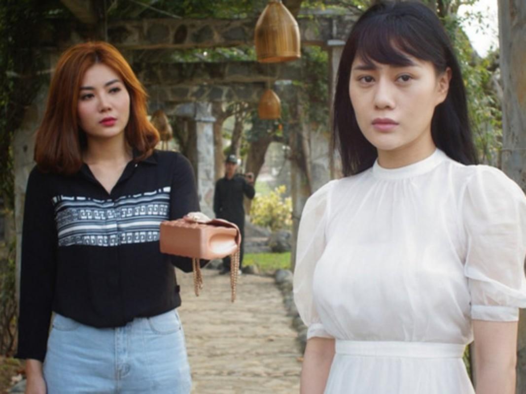 "Do tai sac Phuong Oanh va Hong Loan dong ""Lua chon so phan""-Hinh-8"