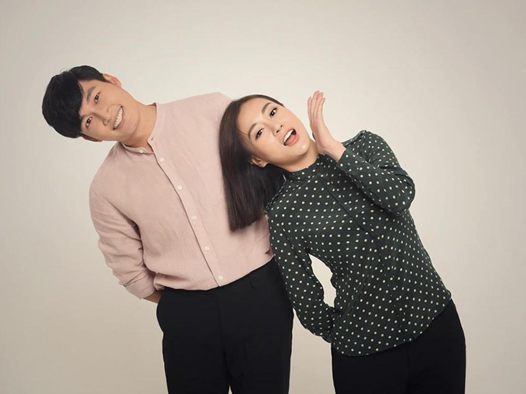 "Do tai sac Phuong Oanh va Hong Loan dong ""Lua chon so phan""-Hinh-9"
