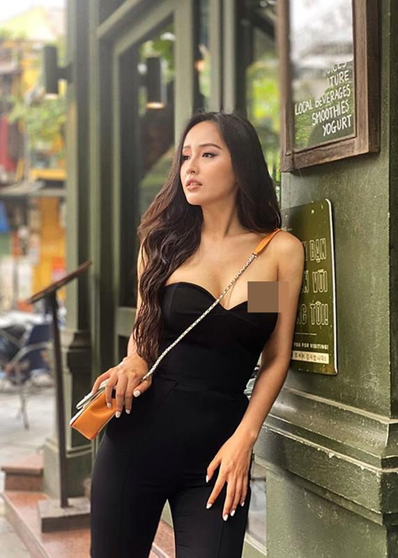 Me man duong cong goi cam cua Mai Phuong Thuy hau giam can-Hinh-4