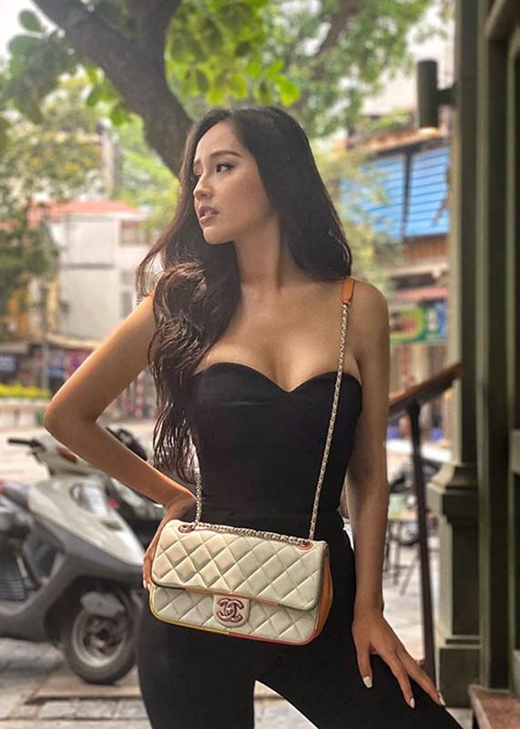 Me man duong cong goi cam cua Mai Phuong Thuy hau giam can-Hinh-5