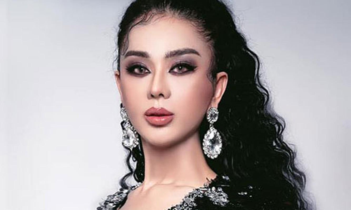 Hu hon Lam Khanh Chi: Status ngan nhung 3 loi chinh ta ai cung thay-Hinh-2