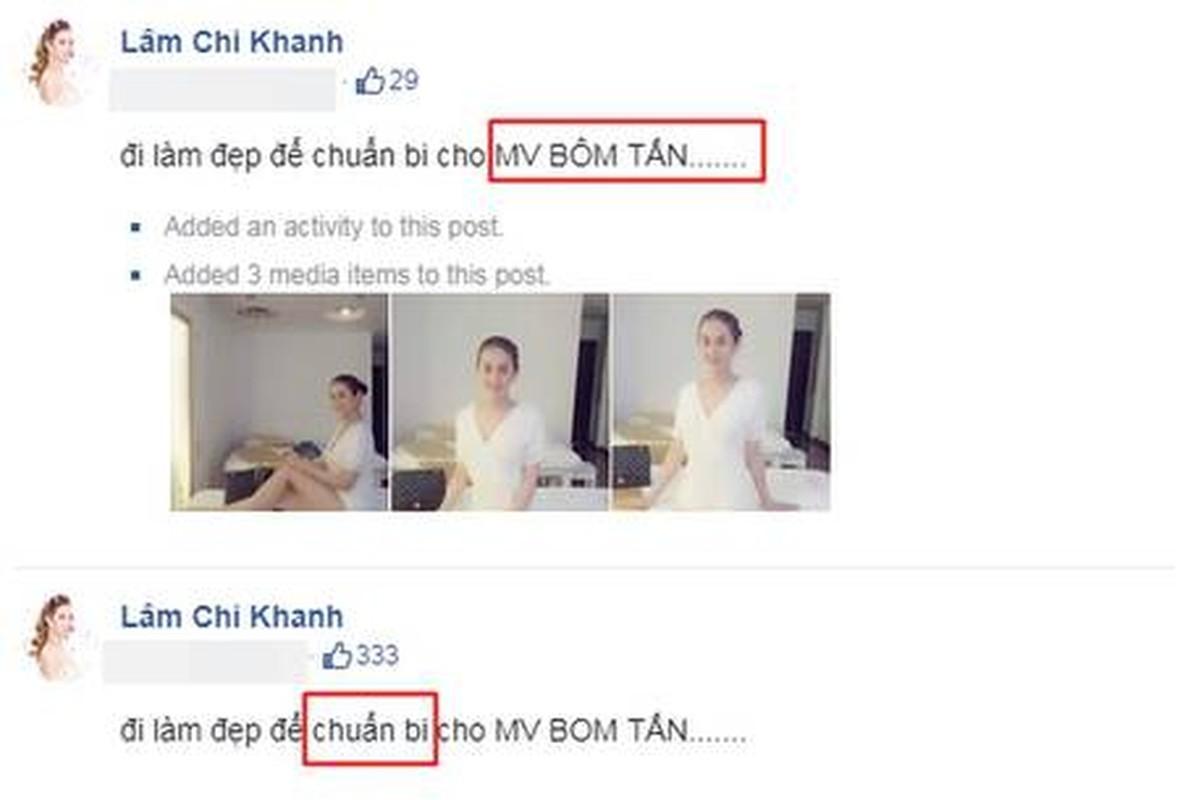 Hu hon Lam Khanh Chi: Status ngan nhung 3 loi chinh ta ai cung thay-Hinh-3