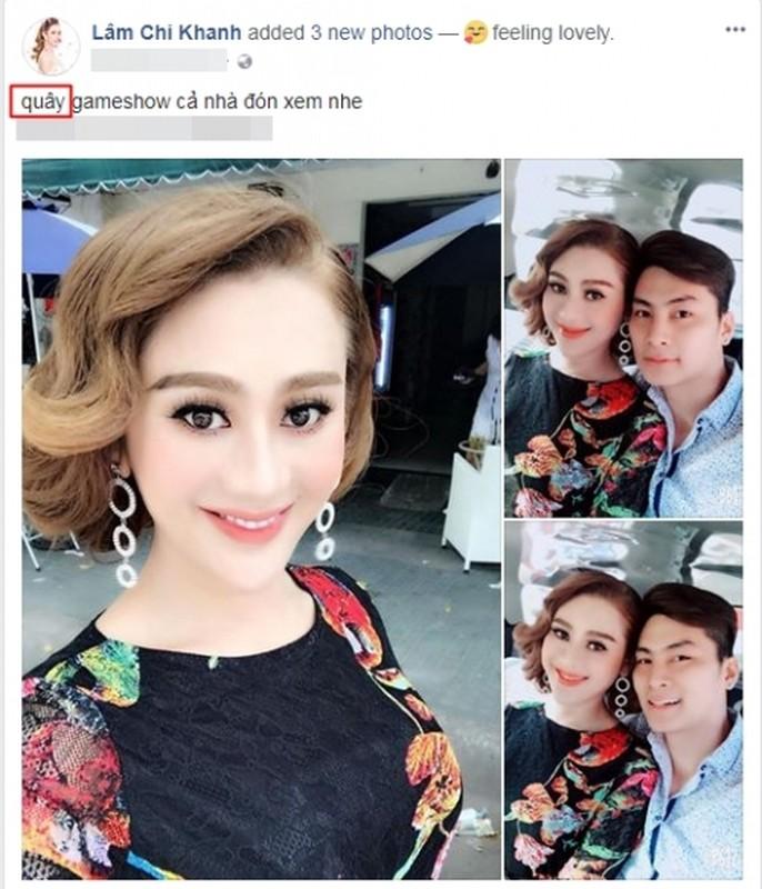Hu hon Lam Khanh Chi: Status ngan nhung 3 loi chinh ta ai cung thay-Hinh-5