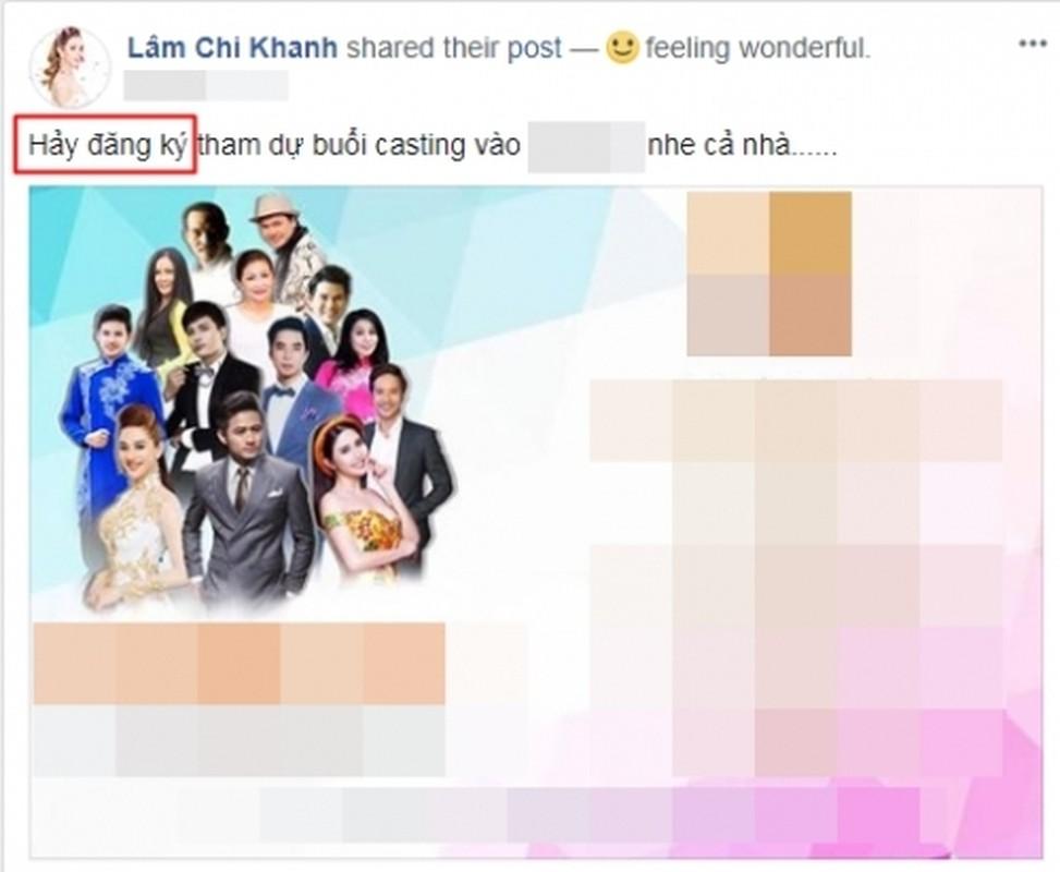 Hu hon Lam Khanh Chi: Status ngan nhung 3 loi chinh ta ai cung thay-Hinh-8
