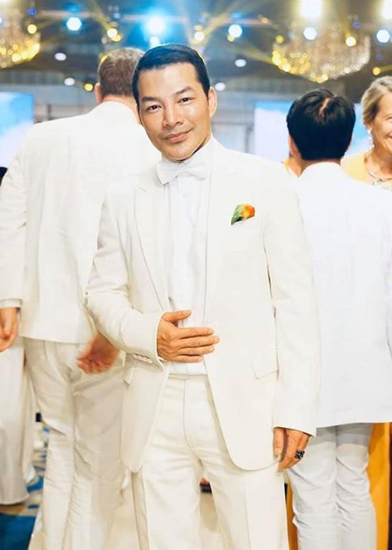 Ly hon Truong Ngoc Anh, Tran Bao Son gio ra sao?-Hinh-11