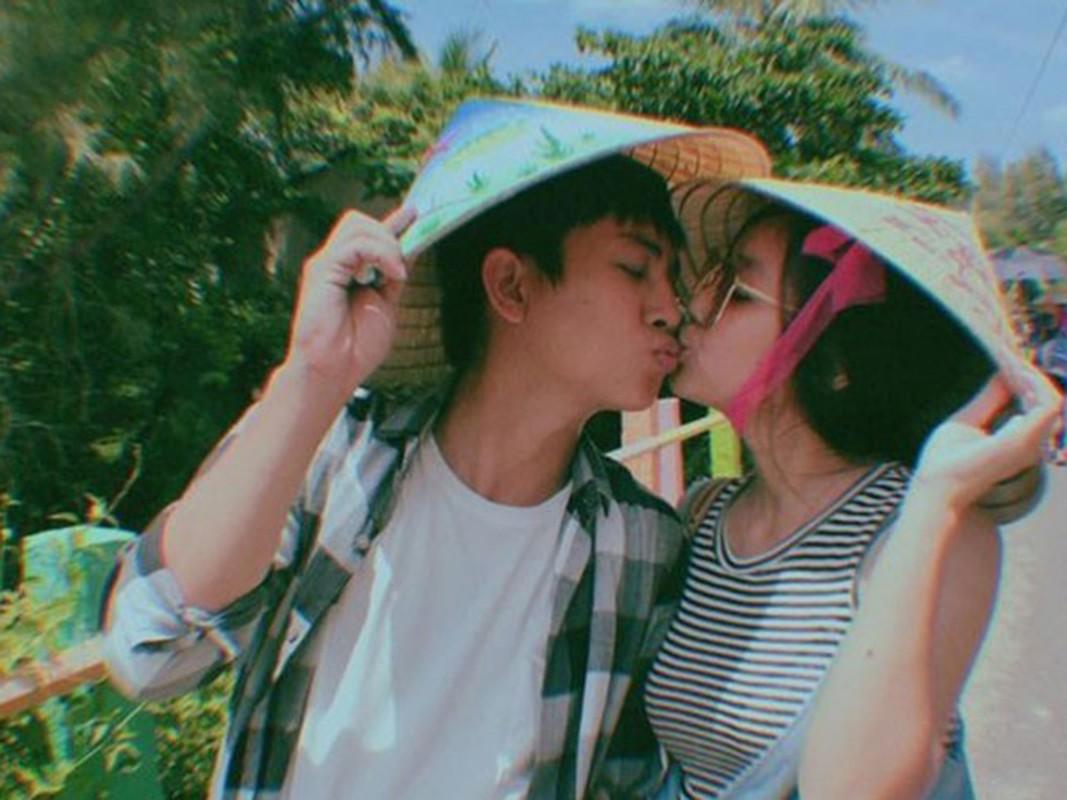 9 nam yeu song gio cua Hoai Lam - Bao Ngoc truoc chia tay-Hinh-4