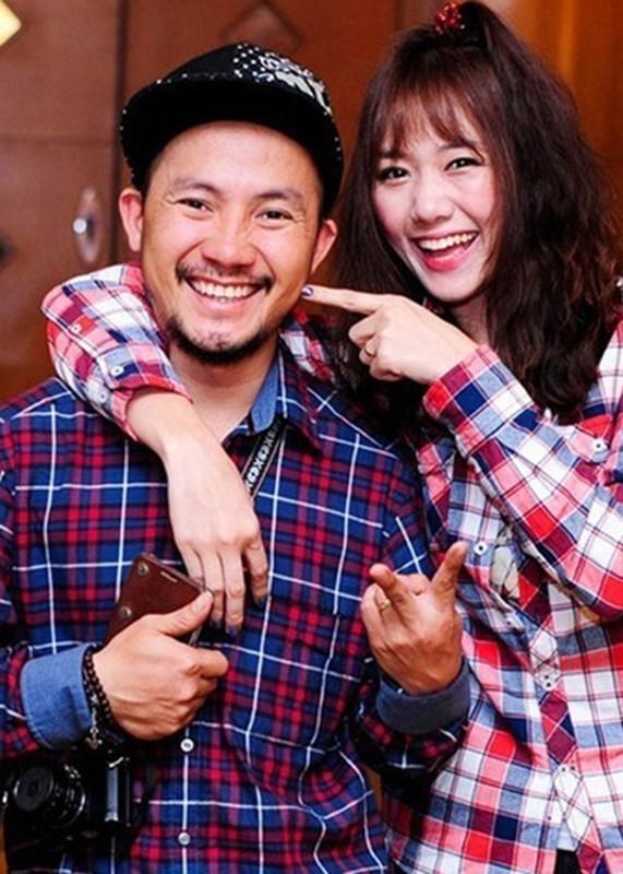 Khong chi Hoai Lam, nhieu cap doi Vbiz chia tay khien fan tiec nuoi-Hinh-13