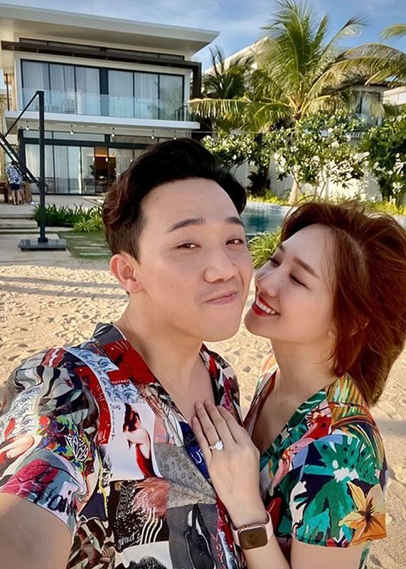 Khong chi Hoai Lam, nhieu cap doi Vbiz chia tay khien fan tiec nuoi-Hinh-14