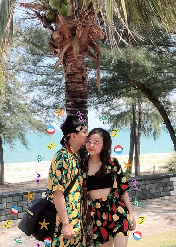 Khong chi Hoai Lam, nhieu cap doi Vbiz chia tay khien fan tiec nuoi-Hinh-2