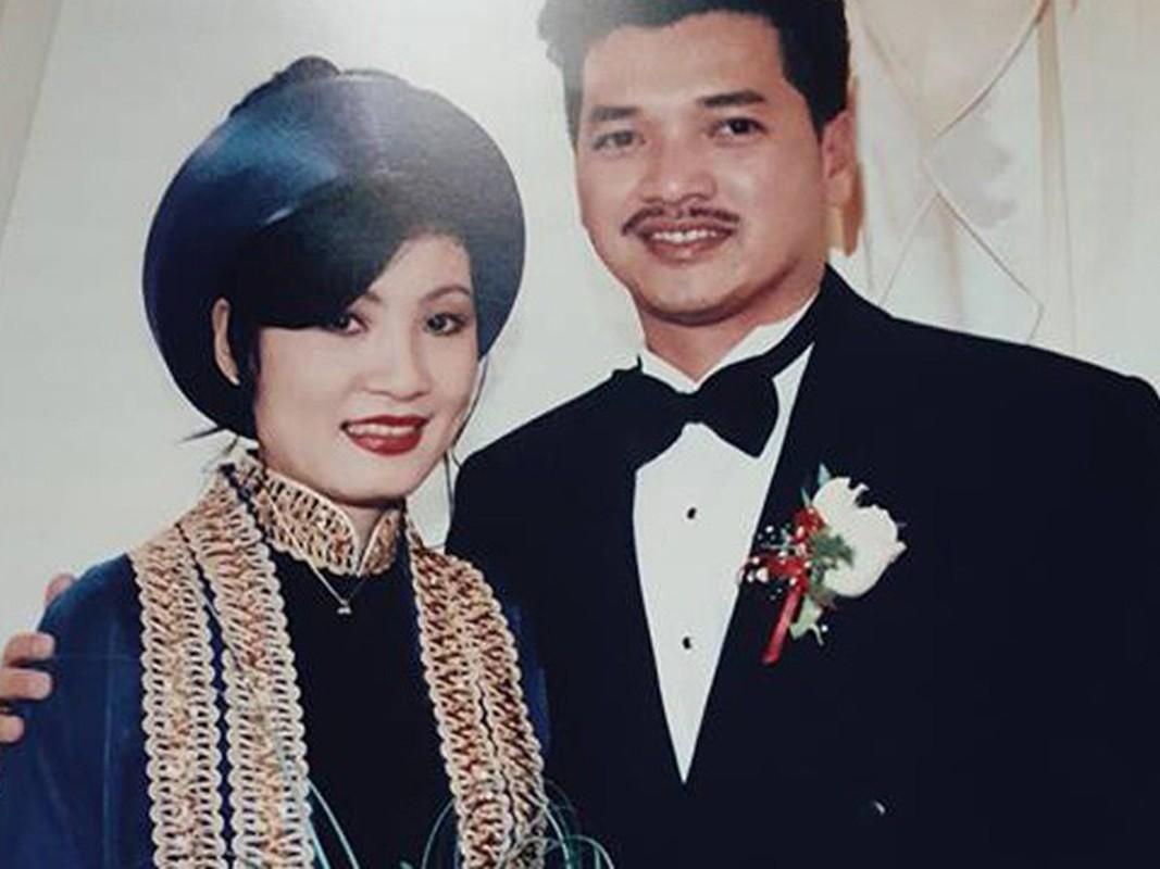 Khong chi Hoai Lam, nhieu cap doi Vbiz chia tay khien fan tiec nuoi-Hinh-4