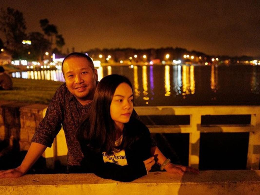 Khong chi Hoai Lam, nhieu cap doi Vbiz chia tay khien fan tiec nuoi-Hinh-9