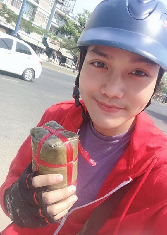 Dan con nuoi cua Hoai Linh: Nguoi chim nghim, ke lao doc tham hai-Hinh-11