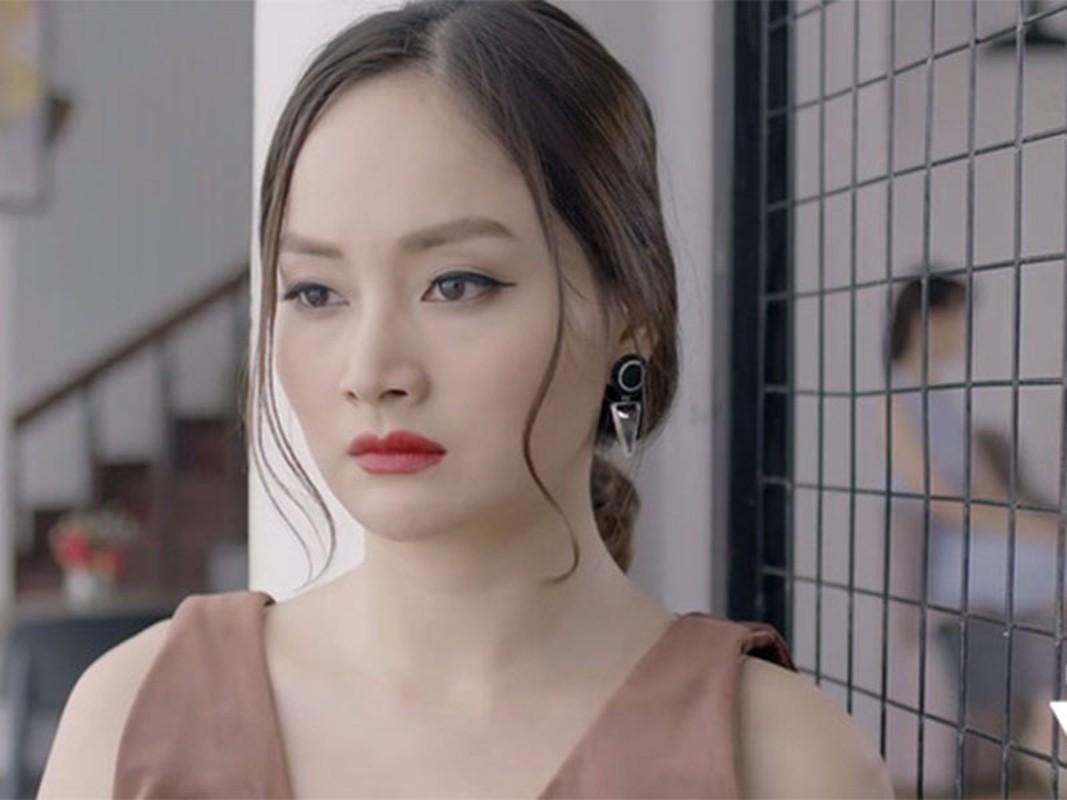 Dien vien mien Nam chinh phuc lang phim phia Bac, thanh bai the nao?-Hinh-10