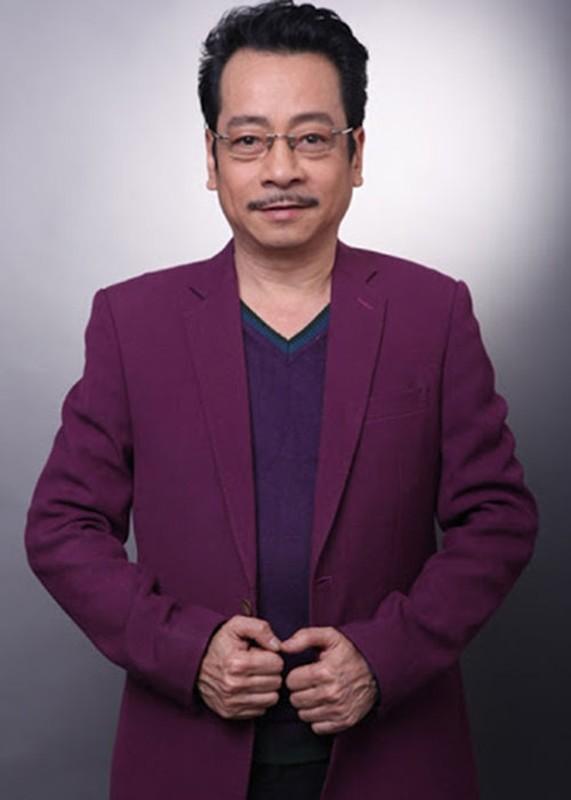 Dien vien mien Nam chinh phuc lang phim phia Bac, thanh bai the nao?-Hinh-13