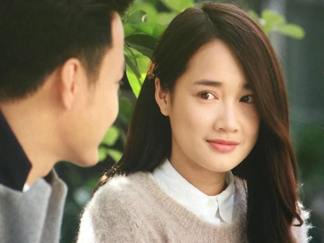 Dien vien mien Nam chinh phuc lang phim phia Bac, thanh bai the nao?-Hinh-3
