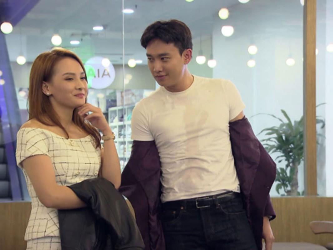 Dien vien mien Nam chinh phuc lang phim phia Bac, thanh bai the nao?-Hinh-5