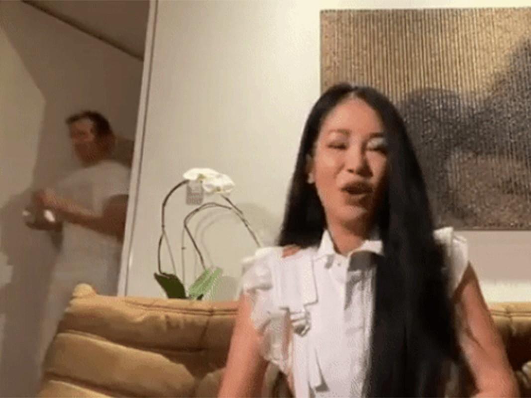 Hong Nhung - Thanh Lam: 2 lan do, U55 van tim duoc hanh phuc-Hinh-11