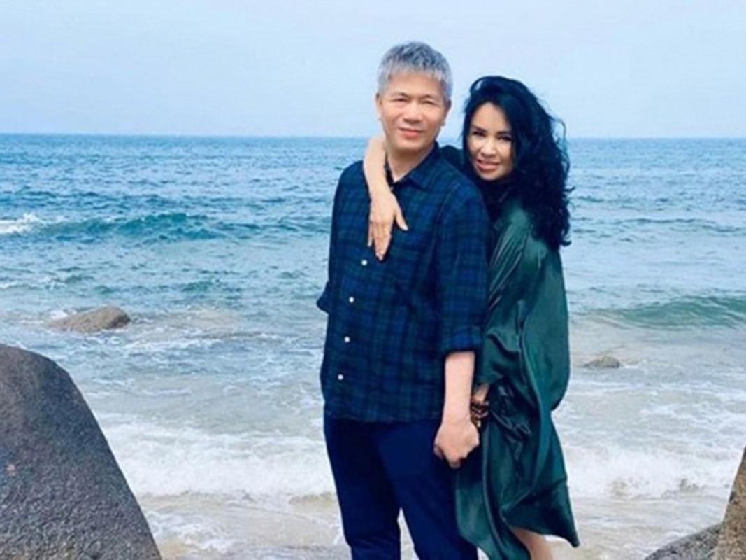 Hong Nhung - Thanh Lam: 2 lan do, U55 van tim duoc hanh phuc-Hinh-3