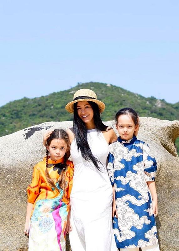 Hong Nhung - Thanh Lam: 2 lan do, U55 van tim duoc hanh phuc-Hinh-8