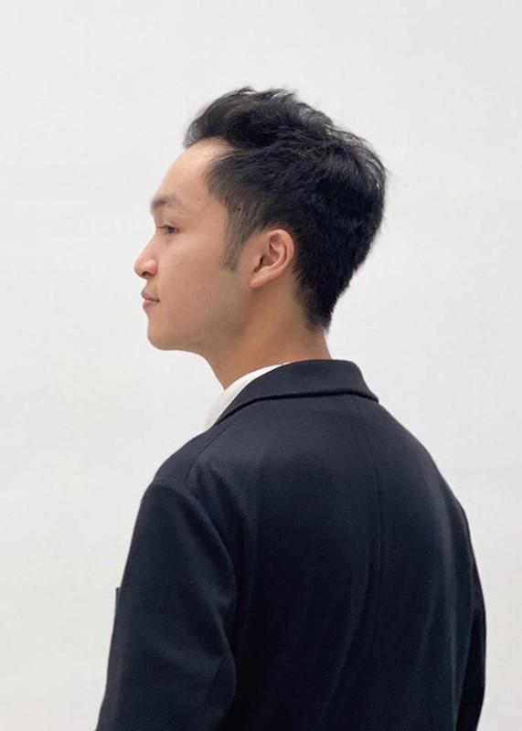 3 nguoi con cua diva Thanh Lam: Gai xinh, trai tai!-Hinh-10