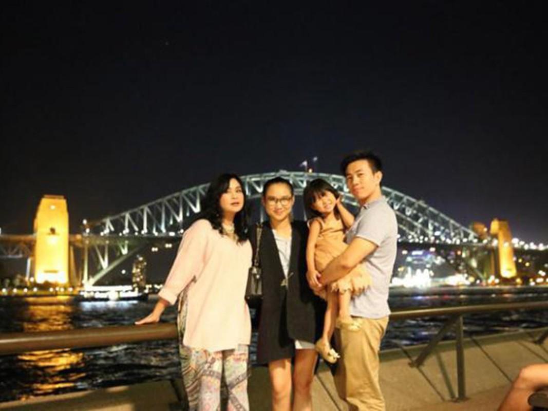 3 nguoi con cua diva Thanh Lam: Gai xinh, trai tai!-Hinh-4