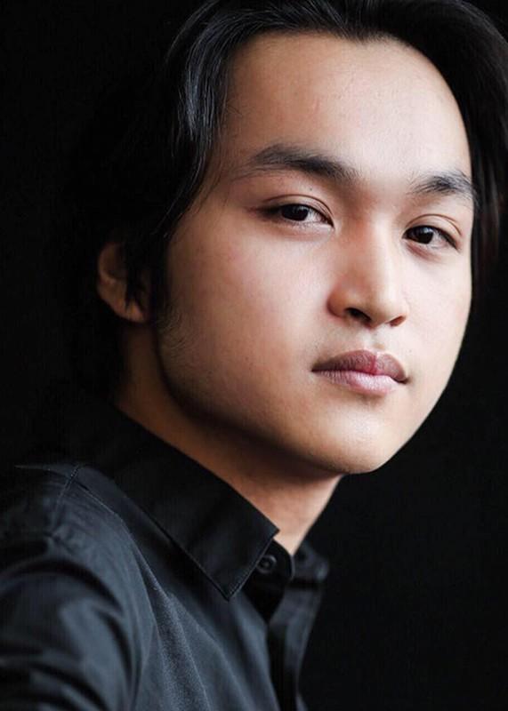 3 nguoi con cua diva Thanh Lam: Gai xinh, trai tai!-Hinh-9