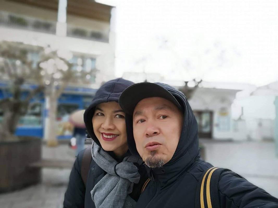 Hau ly hon Thanh Lam, nhac si Quoc Trung gio ra sao?-Hinh-11