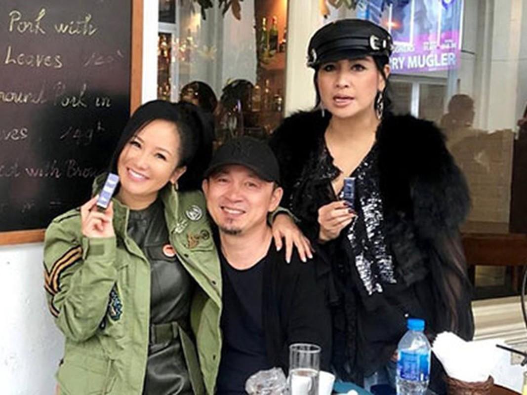 Hau ly hon Thanh Lam, nhac si Quoc Trung gio ra sao?-Hinh-3