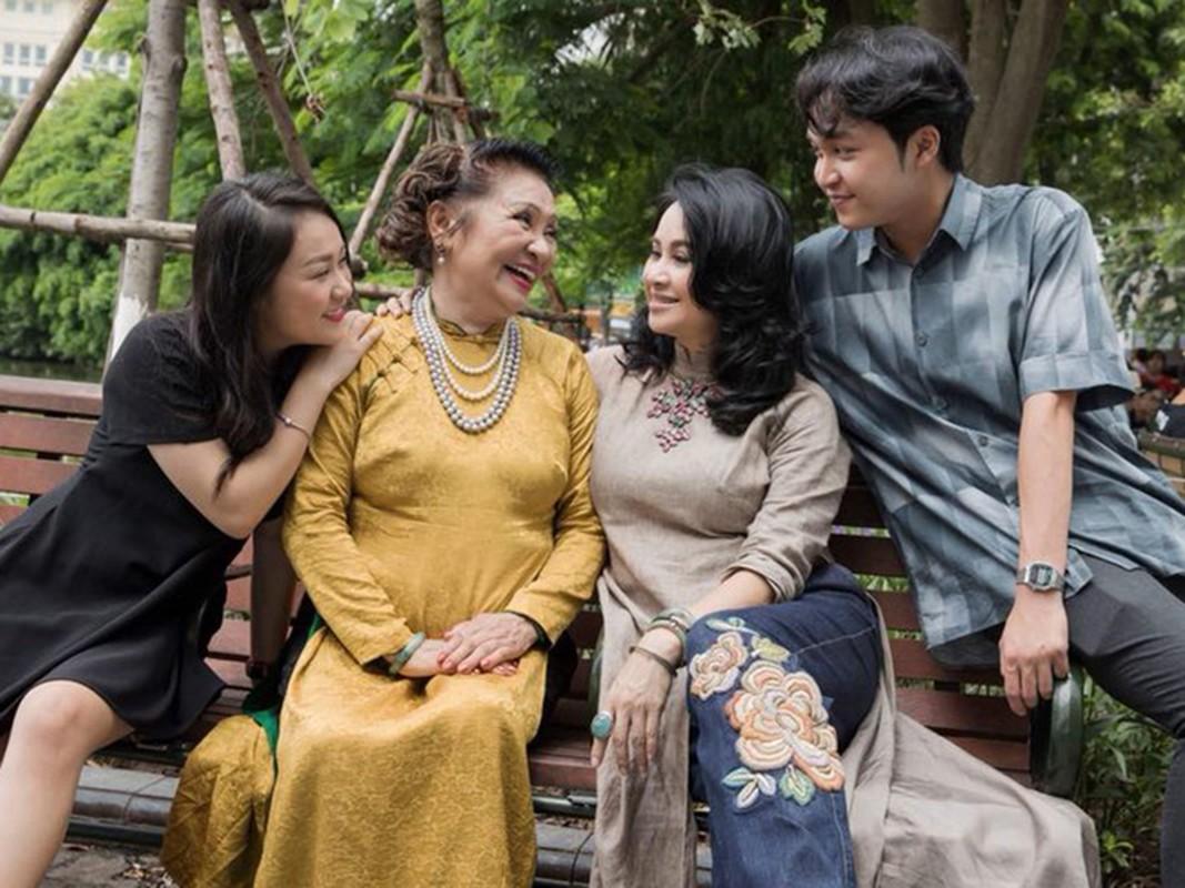 Chan dung nguoi phu nu dung sau thanh cong cua Thanh Lam-Hinh-10