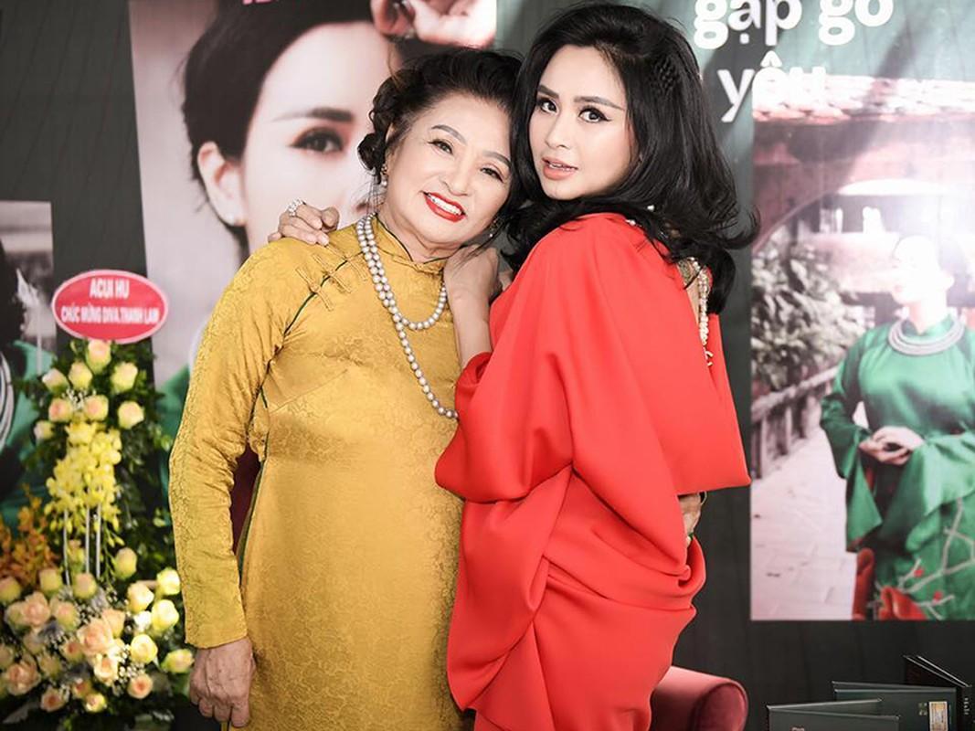 Chan dung nguoi phu nu dung sau thanh cong cua Thanh Lam-Hinh-3