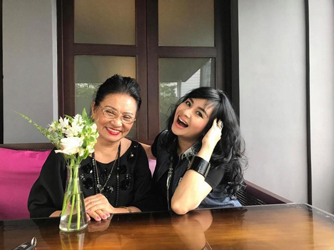 Chan dung nguoi phu nu dung sau thanh cong cua Thanh Lam-Hinh-4