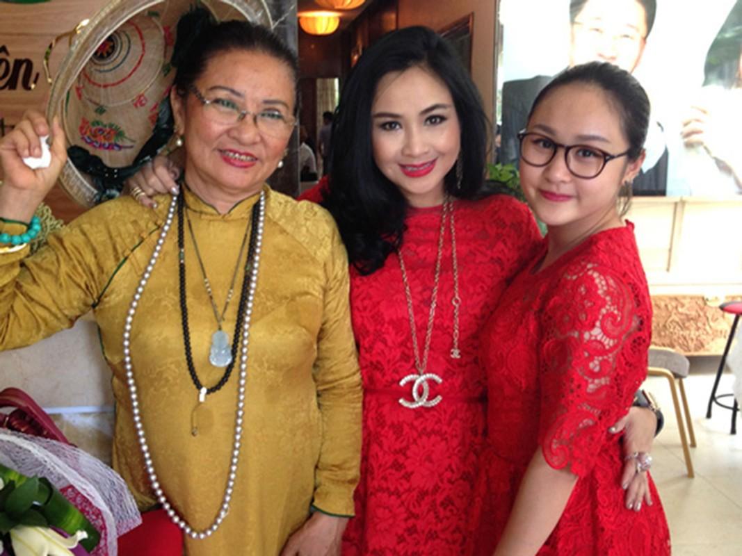 Chan dung nguoi phu nu dung sau thanh cong cua Thanh Lam-Hinh-5