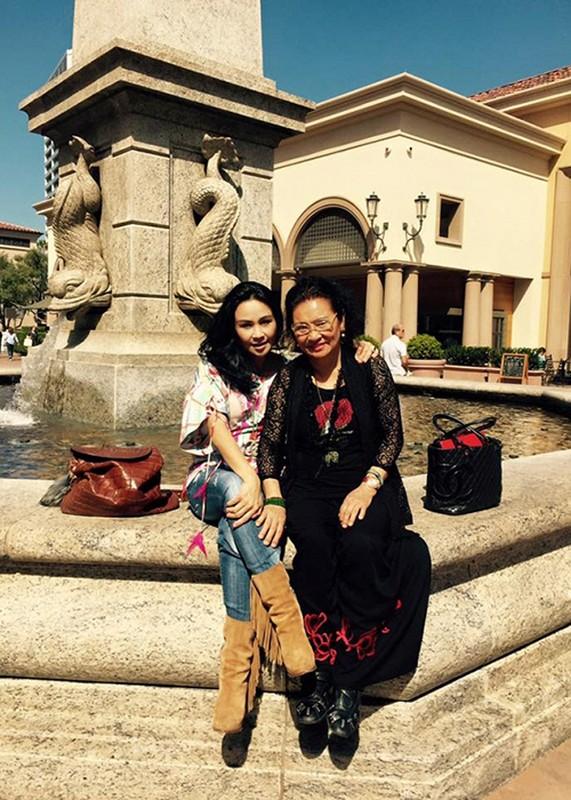Chan dung nguoi phu nu dung sau thanh cong cua Thanh Lam-Hinh-7