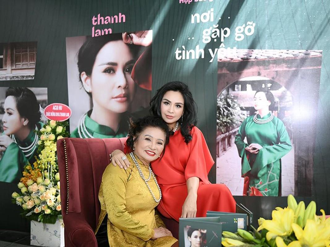 Chan dung nguoi phu nu dung sau thanh cong cua Thanh Lam-Hinh-8