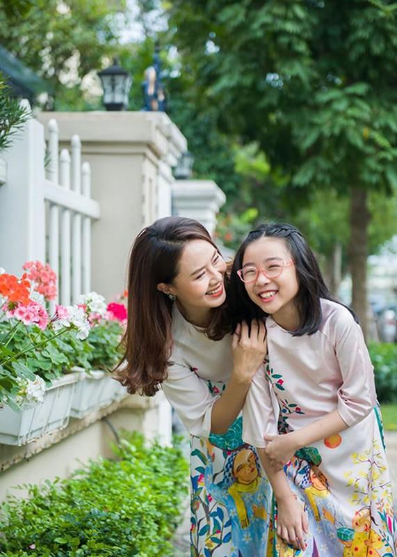 Cuoc hon nhan kin tieng cua Hong Diem va chong doanh nhan-Hinh-10