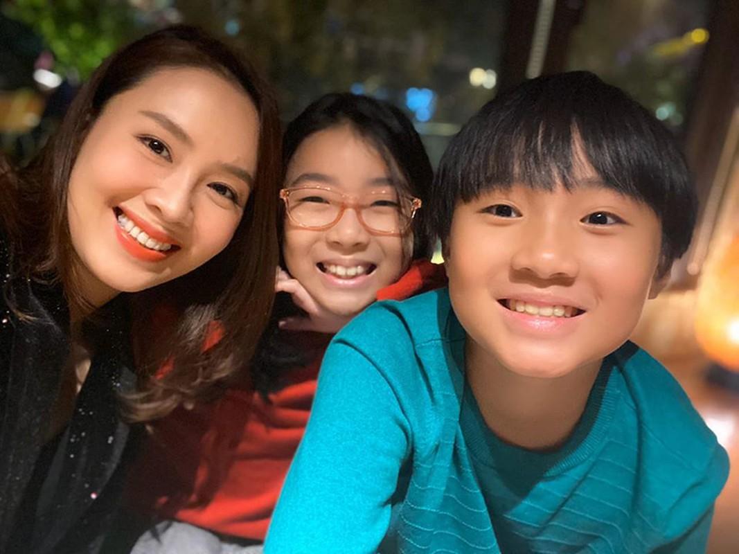 Cuoc hon nhan kin tieng cua Hong Diem va chong doanh nhan-Hinh-11