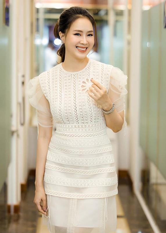 Cuoc hon nhan kin tieng cua Hong Diem va chong doanh nhan-Hinh-3